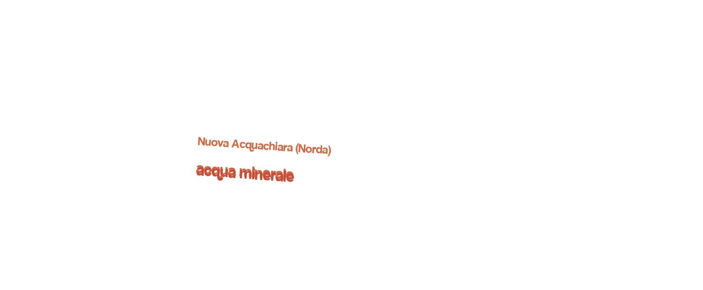 immagine Nuova Acquachiara (norda)