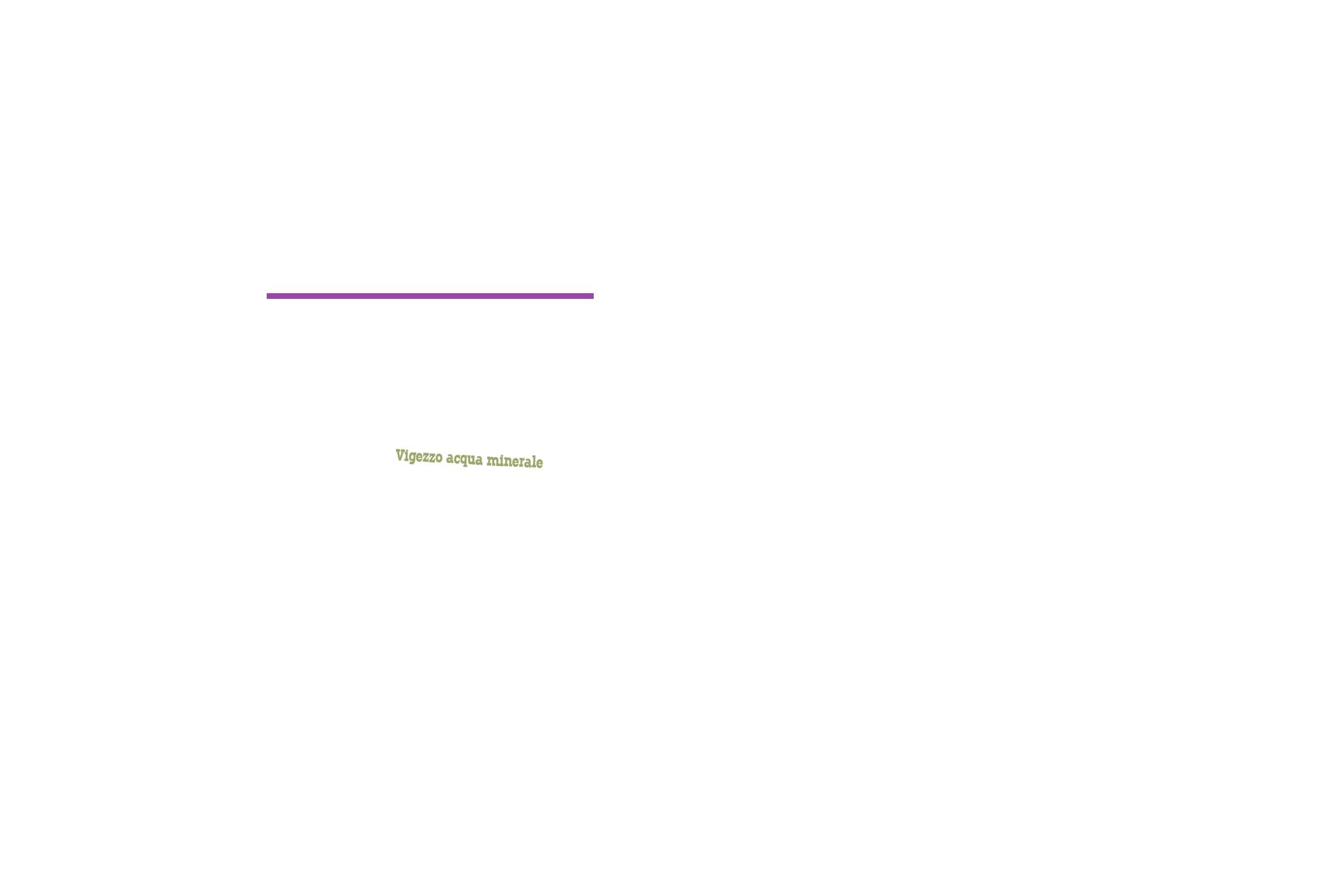 immagine Vigezzo