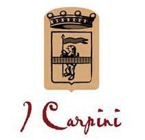 Timorasso e barbera: 15 anni di innovazione e passione a Cascina I Carpini