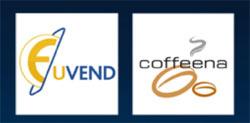 EU'VEND & COFFEENA 2015: punto d'incontro di tutti i principali costruttori di distributori automatici