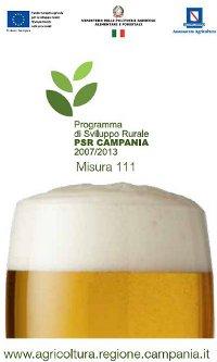 filiera-campana-della-birra-artigianale