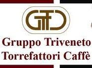 Il GRUPPO TRIVENETO TORREFATTORI propone il caffè espresso come patrimonio Unesco