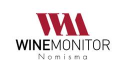 MOMISMA WINE MONITOR vino nazionale e internazionale