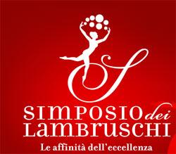 TO BE LAMBRUSCO vino