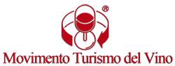 MOVIMENTO TURISMO VINO Vinitaly