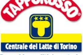 logocentralelattetorino
