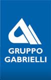 GRUPPO GABRIELLI