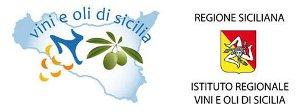 per-la-sicilia-e-stato-un-grande-vinitaly