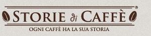 storie di caffe
