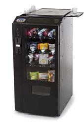 ELIVEND V12 distributori automatici per cialde, capsule, fap e snack