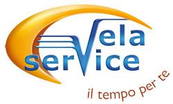Serim Vela Service