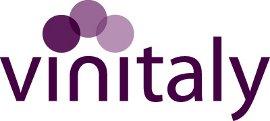 VINITALY 2013: L'export, la qualità, la sostenibilità, la diversità e l'aggregazione sono i le cinque fattori chiave del settore vinicolo italiano