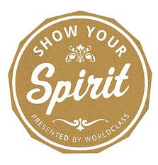 """DIAGEO """"Show Your Spirit"""" offre ai bartender l'opportunità di co-creare un nuovo liquore o distillato di lusso"""